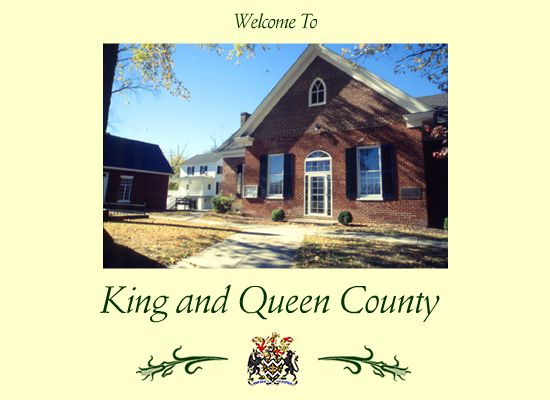king william county virginia property records